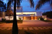 บ้านแบบ ผสานความคลาสสิกและความสง่างามของสไตล์ ดีไซน์สวยงาม