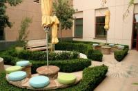 จัดสวนสไตล์อิตาเลี่ยน italian garden สวนแห่งแดนมักกะโรนี