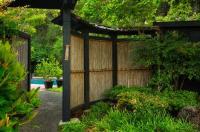 การจัดแต่งสวน สไตล์ญี่ปุ่น สวยงาม 28 แบบ