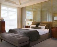 หัวเตียงนอนสู่ทิศมงคล…มีสิทธิ ชีวิตเปลี่ยน