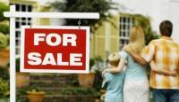 การเลือกซื้อบ้าน ตามหลักฮวงจุ้ย