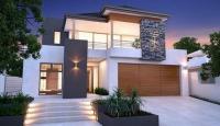 สำหรับบ้านใหม่ ความเป็นสิริมงคล