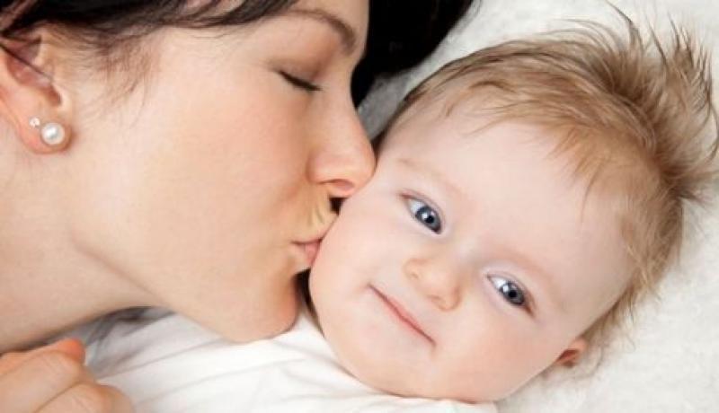 การหันหัวเตียงไปในทางทิศต่างๆ ขอลูกชายหรือลูกสาว