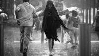 ปรับฮวงจุ้ยรับหน้าฝน