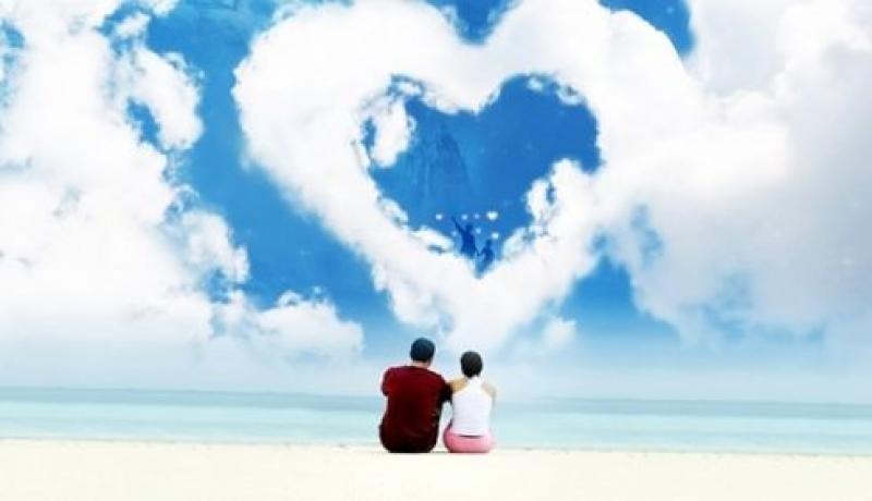 เสริมดวงความรักให้สดใส