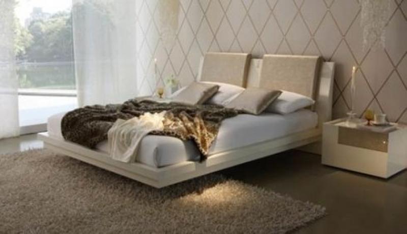 จัดหัวเตียงตามปีเกิด