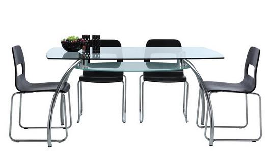 ชุดโต๊ะอาหาร สวยๆ