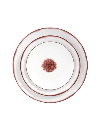 จัดโต๊ะอาหารสไตล์ยุโรป